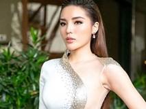 Sau đăng quang, các Hoa hậu Việt Nam chỉ 'siêng'... thẩm mỹ, lấy chồng?