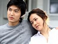 10 tài tử 'cực phẩm của cực phẩm' từng yêu say đắm 'chị đẹp' Son Ye Jin