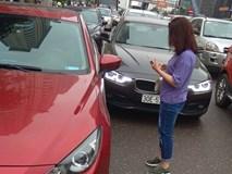 2 ô tô
