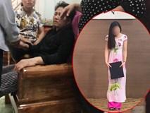 Con gái tử vong ở Nhật, cha mẹ bất lực vì không vay được đủ tiền đưa xác con về quê