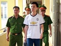 Vụ 8 người chạy thận tử vong: Đề nghị toà tuyên bác sĩ Hoàng Công Lương vô tội