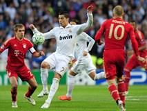 Real Madrid chạm trán Bayern Munich: Duyên nợ, thù địch và giàu xúc cảm