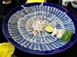 Có thể gây chết người, tại sao cá Nóc vẫn là món ăn đắt đỏ?-5