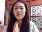 Trang Cherry cạo trọc đầu, từ bỏ đóng phim vì tai nạn: Tôi không muốn là gánh nặng của mọi người!-6