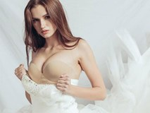 3 xu hướng áo lót nâng ngực mới nhất sẽ khiến chị em ngực lép thích thú!