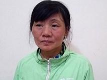 Cuộc chạy trốn 22 năm đầy day dứt của người mẹ hại chết 2 con gái