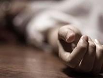 Sau khi sát hại, con gái tung tin mẹ 'bỏ nhà theo trai'