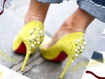 Đây là 15 mẫu giày đế đỏ Christian Louboutin tốt nhất mọi thời đại, hãy đầu tư ngay từ bây giờ!