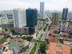 Hà Nội: Nhà dưới 15m2 nguy cơ bị thu hồi với giá rẻ-3
