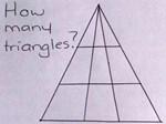 Bài toán đếm hình tam giác thách thức người giải-2