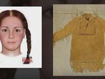 Người mẹ 37 năm chờ đợi con gái mất tích quay trở về, tuy vậy khám phá mới từ cảnh sát lại tiết lộ sự thật đau lòng