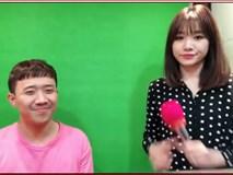 Cố tình khoe giọng, Hari Won bị Trấn Thành cho 'ăn vả'