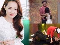 Nhã Phương – Trường Giang – Nam Em: Thiên drama ái tình dài, dai, kịch tính và không đoạn kết