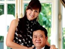 Giàu nhất Việt Nam, mơ ngôi nhà 100 tầng: Đặng Thành Tâm về đâu