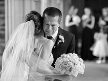 """Nghẹn lòng tâm sự con gái cãi lời bố mẹ lấy chồng xa: """"Mai con về, bố đón con nhé"""""""