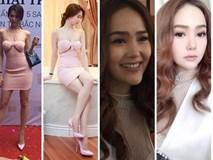 Nhìn loạt ảnh này mới thấy, nếu không có photoshop thì sao Việt biết sống thế nào