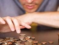 Bạn trai nhờ chuyển tiền, vay tiền, mua hộ đồ 'như cơm bữa' rồi mất hút, cô gái lên mạng hỏi: 'Mình có bị lợi dụng không'?