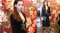 Showbiz Việt tuần qua: Hồ Ngọc Hà mặc đồ hơn 200 triệu vẫn bị chê xấu thậm tệ
