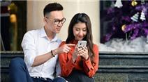 Viettel chính thức thử nghiệm 4G tại tỉnh Bà Rịa Vũng Tàu