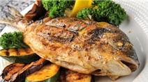 Thực phẩm giúp điều trị chứng vô sinh ở nam giới