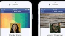 Facebook cho dùng video làm avatar ở VN