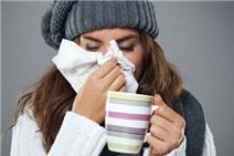 4 mẹo chữa ngạt mũi không thể đơn giản hơn