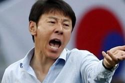 HLV Hàn Quốc nổi giận vì người Indonesia bảo thủ, không lắng nghe