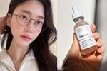 6 sản phẩm trị mụn đầu đen tốt nhất: Không quá đắt và được các bác sĩ 'bảo kê' về chất lượng
