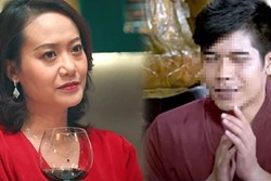 Dân mạng bênh vực nam diễn viên đóng vai mù trong clip có Võ Hoàng Yên, nhiều người trong nghề lên tiếng yêu cầu nghệ sĩ Hồng Ánh xin lỗi