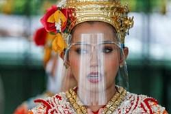Thái Lan tăng kỷ lục ca tử vong vì Covid-19