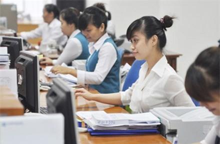 nha-bang-treo-thuong-bac-trieu-cho-co-nhan-su_1