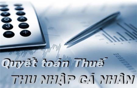 tu-hom-nay-vo-phai-nop-thue-khi-chong-chet_1