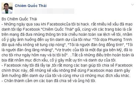angela-phuong-trinh-va-dai-gia-yeu-lai-tu-dau-sau-scandal-tinh-tien_2