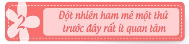 """muon biet chang co phai ke """"bat ca hai tay"""" hay khong, xem ngay 5 dau hieu nay - 3"""