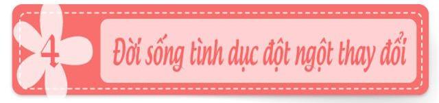 """muon biet chang co phai ke """"bat ca hai tay"""" hay khong, xem ngay 5 dau hieu nay - 6"""