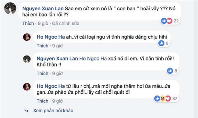 ho-ngoc-ha-dang-loi-phat-day-da-xeo-ke-dam-sau-lung-duoc-goi-la-ban_9