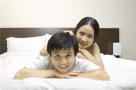 5-dieu-dan-ong-muon-nhung-ngai-noi-khi-o-tren-giuong_1