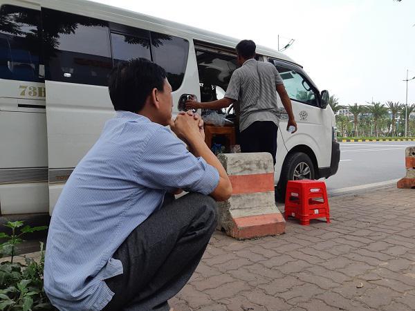 Cô gái Việt đột tử tại Nhật: Người cha bật khóc khi thấy con phủ trắng nilon về sân bay-1