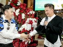Dương Triệu Vũ bị 'bóc mẽ' khi chi 100 triệu mua album mới ủng hộ Mr. Đàm