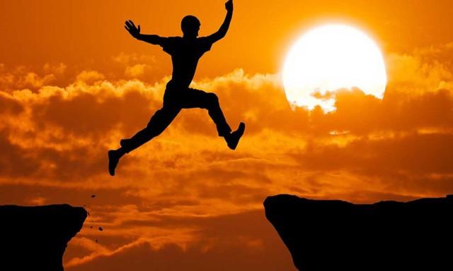 Tương lai bạn thành công và giàu có hay không, nhìn vào 10 thói quen hàng ngày này là thấy rõ sự khác biệt-3