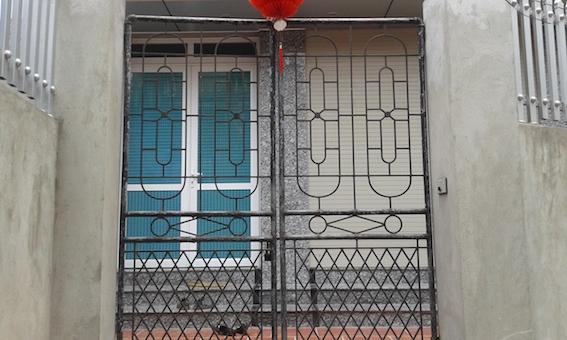 Thầy giáo bị tố dâm ô nhiều học sinh ở Hà Nội đang mang trọng bệnh?-2