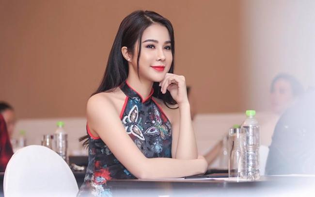 Nhan sắc thay đổi chóng mặt của mỹ nữ sắp kết hôn với thiếu gia Sài thành-12