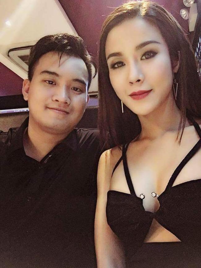 Nhan sắc thay đổi chóng mặt của mỹ nữ sắp kết hôn với thiếu gia Sài thành-21