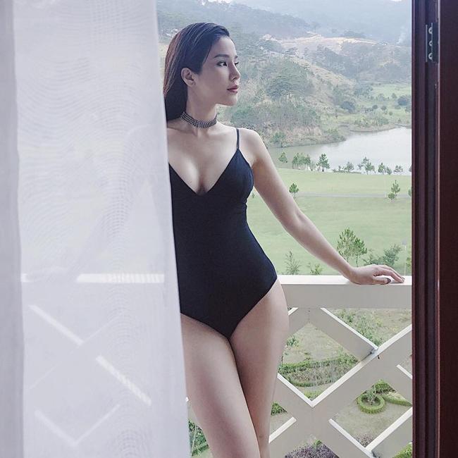 Nhan sắc thay đổi chóng mặt của mỹ nữ sắp kết hôn với thiếu gia Sài thành-22