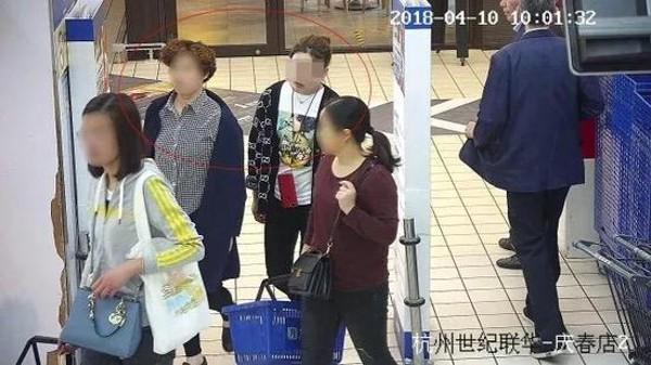 Nhặt được smartphone không cài mật khẩu lại có sẵn Alipay, người phụ nữ đi mua sắm điên cuồng rồi bị bắt-2