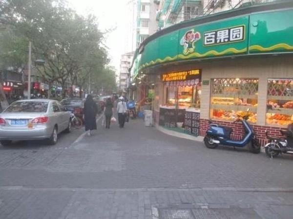 Nhặt được smartphone không cài mật khẩu lại có sẵn Alipay, người phụ nữ đi mua sắm điên cuồng rồi bị bắt-1