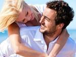 5 điều làm cho cuộc yêu vốn cũ kĩ trở nên tươi mới lạ thường-3