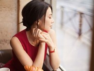 6 nguyên tắc vàng dễ thực hiện để trở thành 'phụ nữ vạn chàng mê'