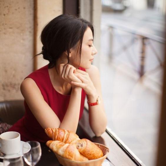 6 nguyên tắc vàng dễ thực hiện để trở thành phụ nữ vạn chàng mê-1