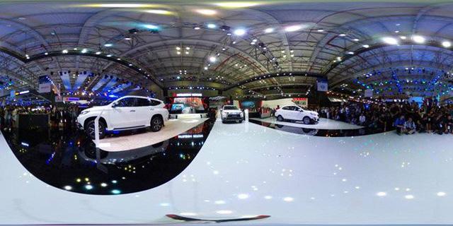 Ô tô Lexus Nhật 900 triệu đồng, Việt Nam gần 3 tỷ đồng: Đắt đỏ thuế chồng thuế-1